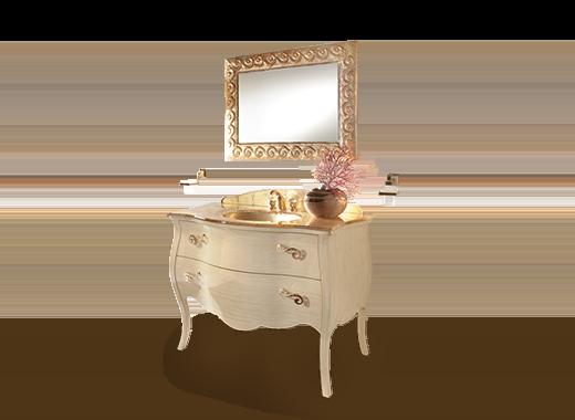 Arredo bagno mobili e accessori etrusca fashion bathroom siena