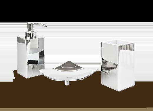 Accessori Per Il Bagno On Line : Arredo bagno mobili e accessori etrusca fashion bathroom siena