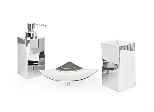 new contemporary new contemporary accessori e complementi per il bagno contemporaneo
