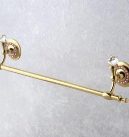 2339/55/ROS (60 cm.)