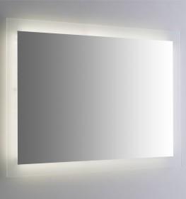 Art. 1088