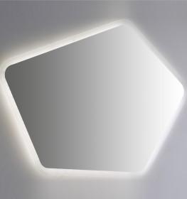 Art. 4884
