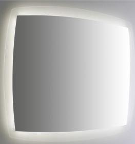 Art. 4882