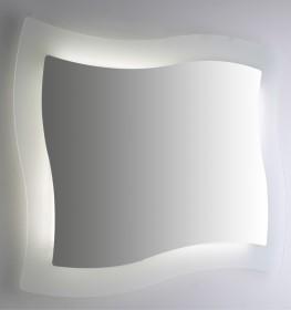 Art. 4164