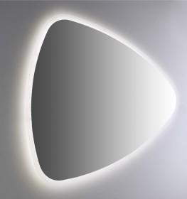 Art. 1133