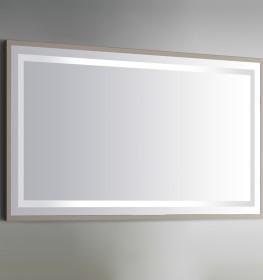 Art. 4894/SB